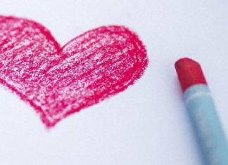 Cartel coloquio San Valentín cabecera