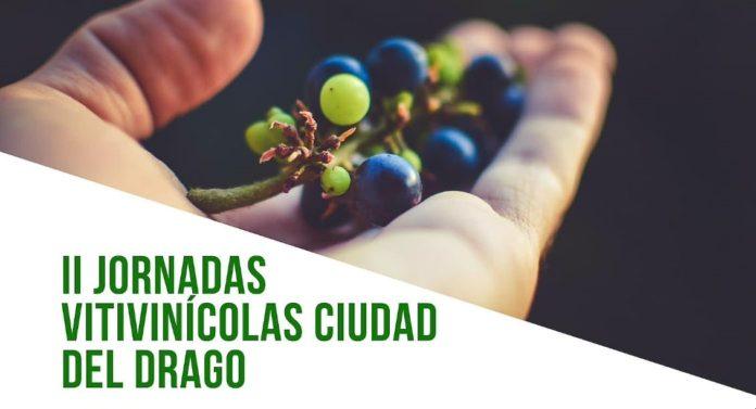 Jornadas Vitivinicolas