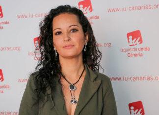 Melania González