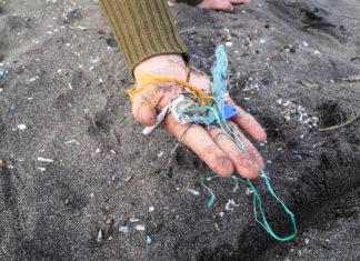 la-arena-de-nuestras-playas
