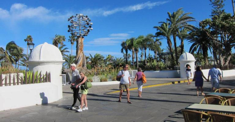 Se estima que en Semana Santa habrá una ocupación turística del 74%