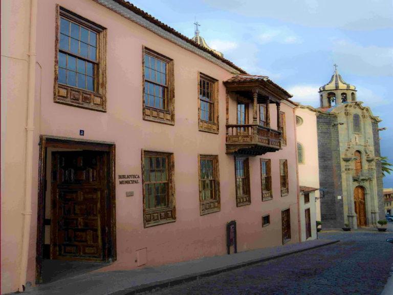 Se ofrece en La Orotava un servicio de asesoramiento para la declaración de la renta