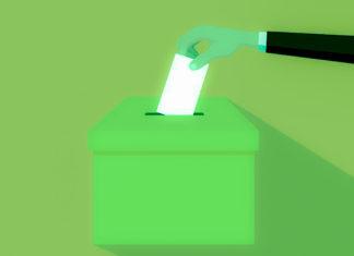 Elecciones Municipales 2019 en La Orotava