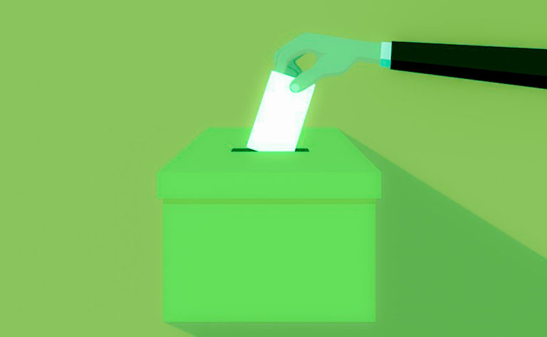Estos son los integrantes de las 5 planchas electorales en La Orotava