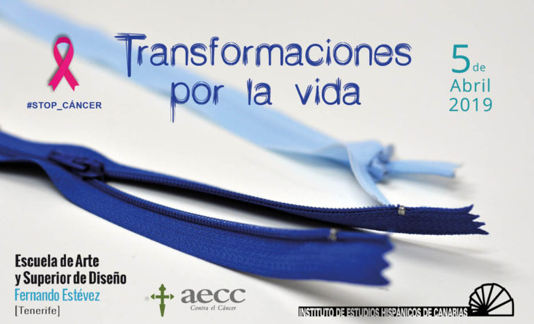 """Este viernes se inaugura la muestra """"Transformaciones por la Vida"""""""