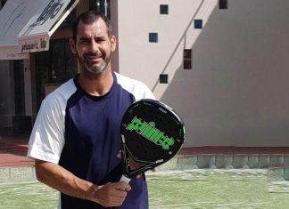 Fredy Domínguez