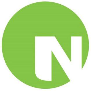 Logo Nueva Canarias
