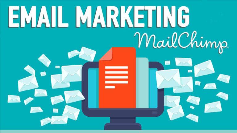 Taller sobre email-marketing dirigido a empresas del Puerto de la Cruz