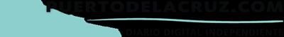 Puertodelacruz.com