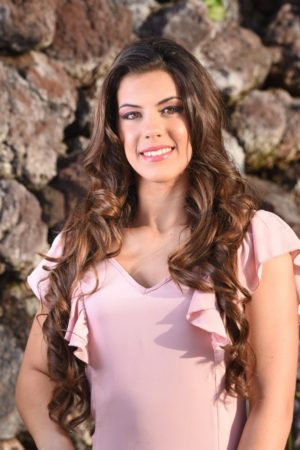 Idayra Borges Tena