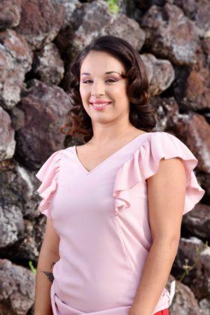 Kimberly García Hernández