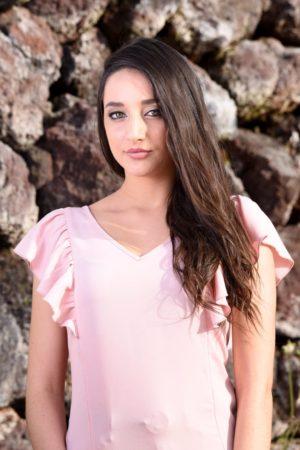 Tania Hernández Mora