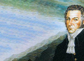 José Agustín Álvarez Rixo