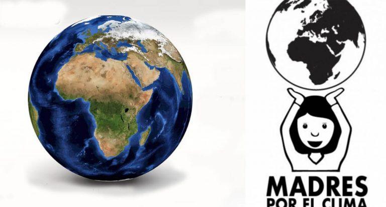La Orotava se suma a la iniciativa 'Madres por el Clima'