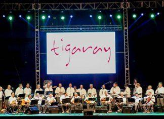 Grupo Tigaray