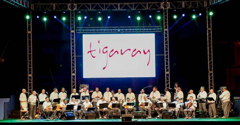 Este sábado se celebrará el Festival Tigaray y la Fiesta de la Birra