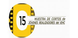 XV Muestra de Cortos