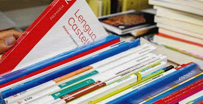 Nuevas Generaciones del PP critica que aún no se hayan entregado las ayudas a libros de texto