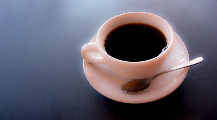 El último cafe