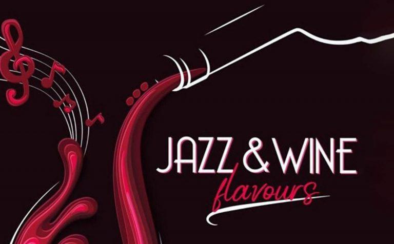 Jazz y Vinos en el Sauzal este sábado en la iniciativa 'Jazz & Wine Flavours'