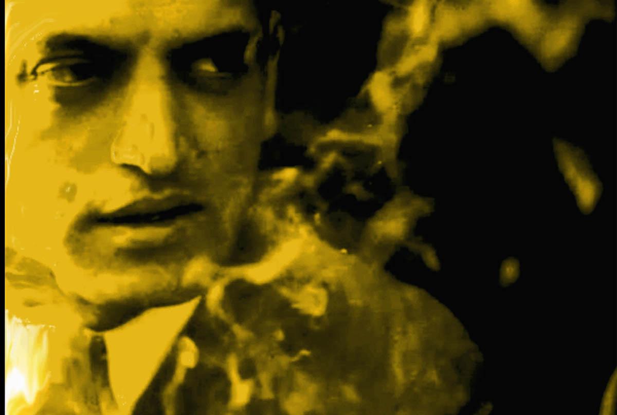 Jornadas Cine Buñuel IEHC
