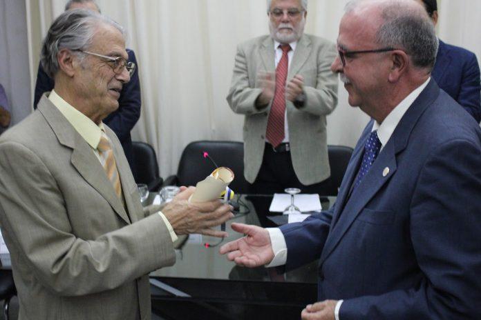 Melecio Hernandez Pérez