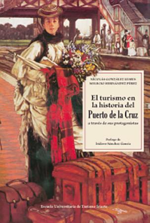 El-turismo-en-la-historia-del-Puerto-de-la-Cruz