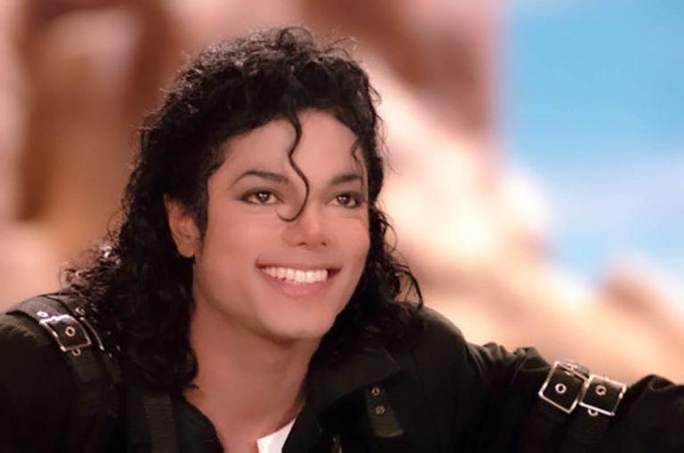 Este sábado 'Tributo a Michael Jackson' en la Sala Timanfaya
