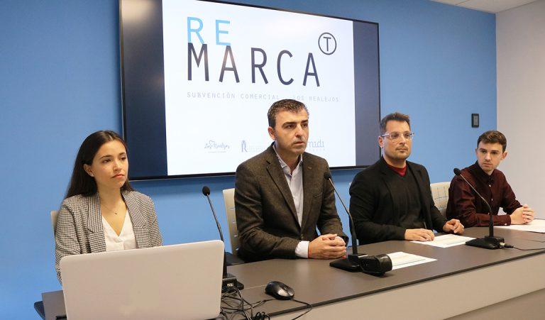 Balance de la campaña 'reMÁRCAte' en Los Realejos