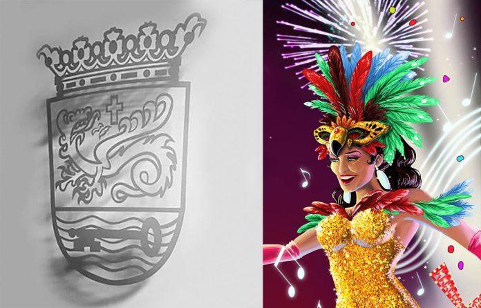 Ayuntamiento Carnaval