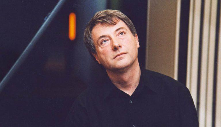 El pianista ruso Valerij Petasch actuará este miércoles en la Sala Taoro del Puerto de la Cruz