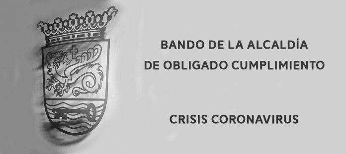 Comunicados Oficiales Ayuntamiento Puerto de la Cruz