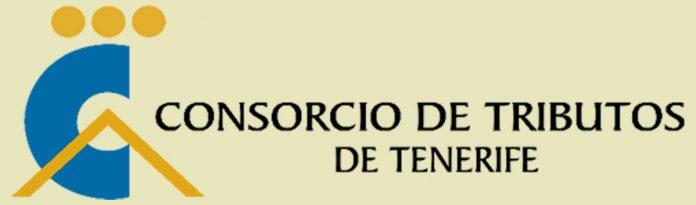 Consorcio de Tributos de Tenerife