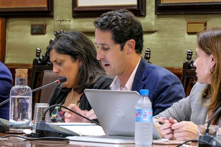 El PP pide al Alcalde que rectifique sus opiniones sobre la salud de la liquidación del presupuesto heredado del gobierno anterior