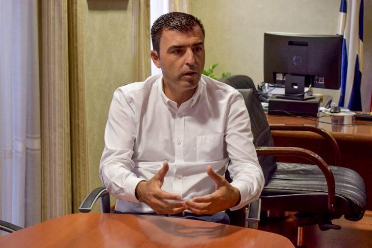 El Partido Popular destaca que los Ayuntamientos de Los Realejos, Santiago del Teide y La Guancha han abonado más de 2,5 millones de euros a proveedores