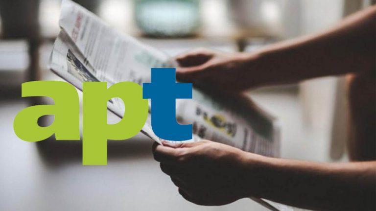 La Asociación de la Prensa de Tenerife pedirá al Gobierno de Canarias un plan de ayudas específicas para los medios de comunicación