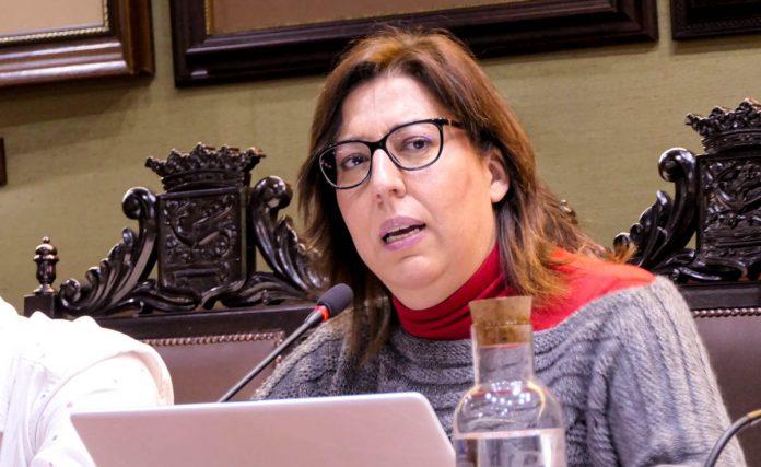 Sandra Rodriguez