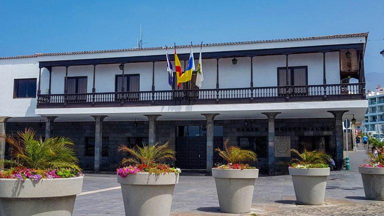 El PP propone que se declare luto oficial por los fallecidos del COVID-19