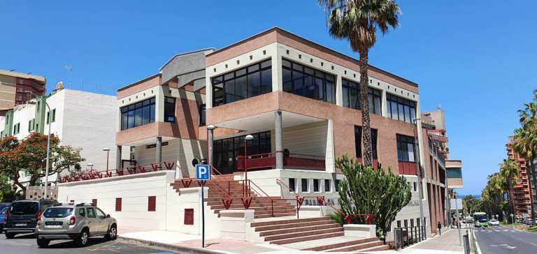 El Ayuntamiento abona a los clubes deportivos las subvenciones de 2018