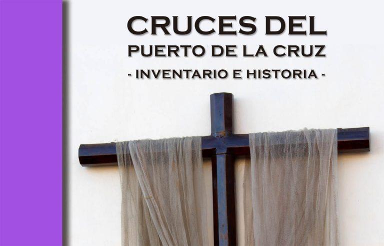 Las Cruces del Puerto de la Cruz, inventario e historia