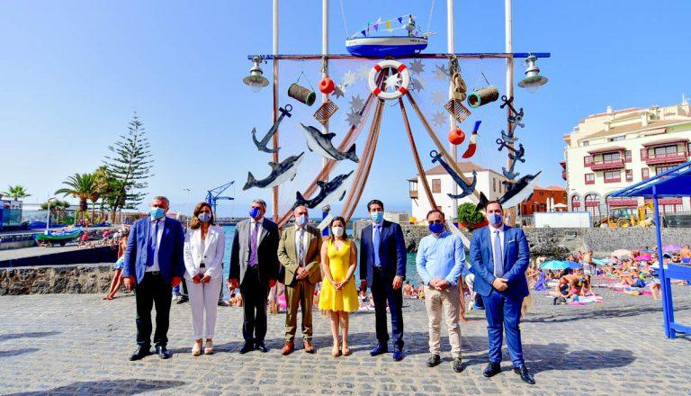 La Organización Mundial del Turismo invita a Puerto de la Cruz a formar parte de la City League