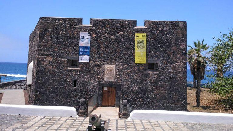 La tercera edición de Phe Gallery se inaugura el viernes 7 de agosto con la obra de 21 creadores de Canarias
