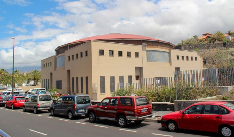 Coalición Canaria exige que el gobierno municipal no abandone Lucha Canaria en la ciudad